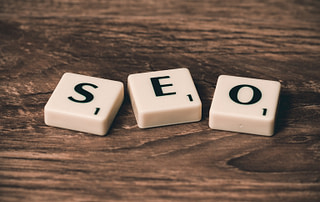 SEO Agencies in Luton: What Do They Do and How Can They Help You