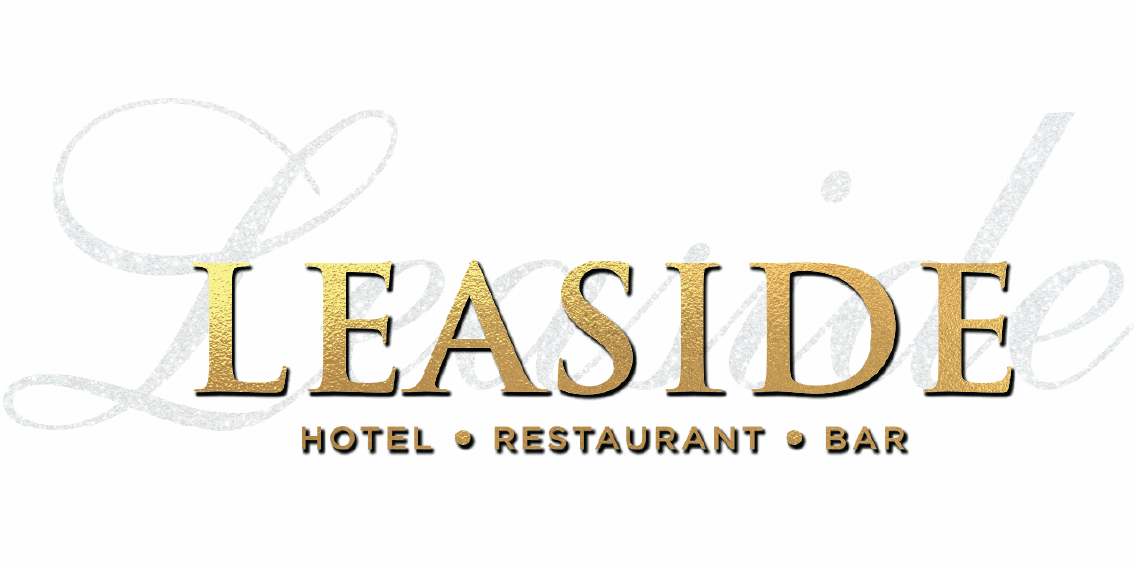 Client Logos - The Leaside Hotel