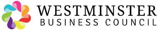 Westminster Business Council
