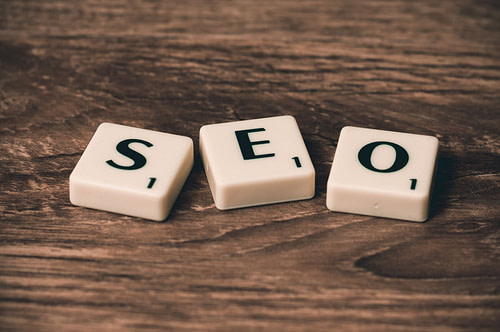 SEO Agencies in Luton, What Do They Do and How Can They Help You?